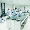 试剂盒|产品检测试剂盒|代理品牌