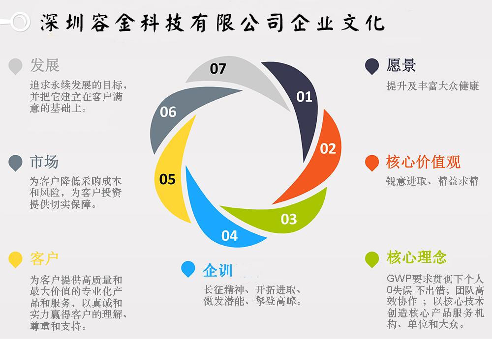 企业文化3.jpg