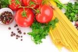 监管丨食品安全快检需三位一体共同发力