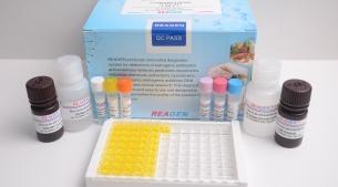 果糖,葡萄糖 ELISA试剂盒