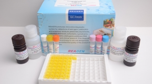 氯霉素(CAP) ELISA试剂盒